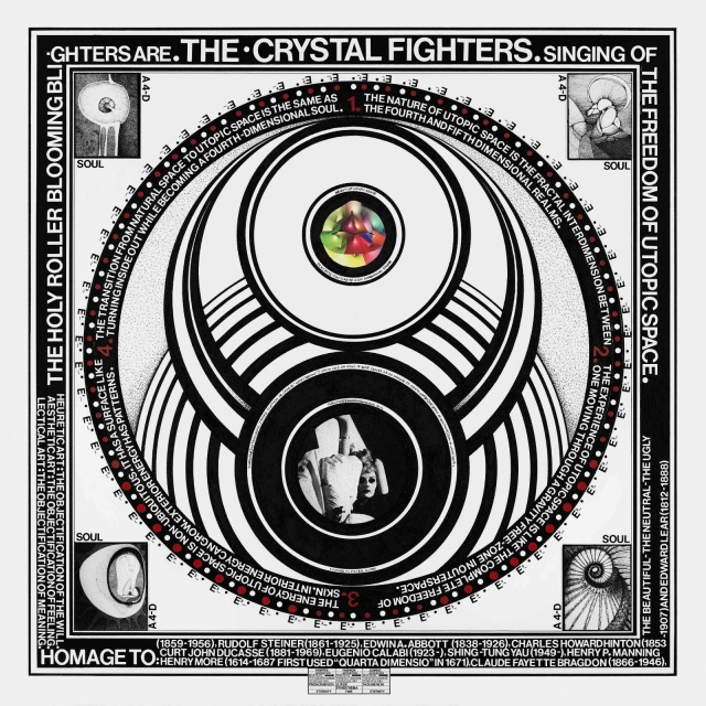 Crystal-Fighters-CAVE-RAVE-artwork