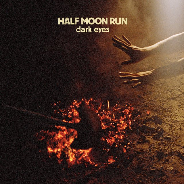 half-moon-run-dark-eyes-artwork-2400